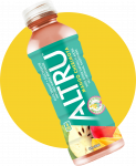 Bottle_Circle_Yellow_Mango copy